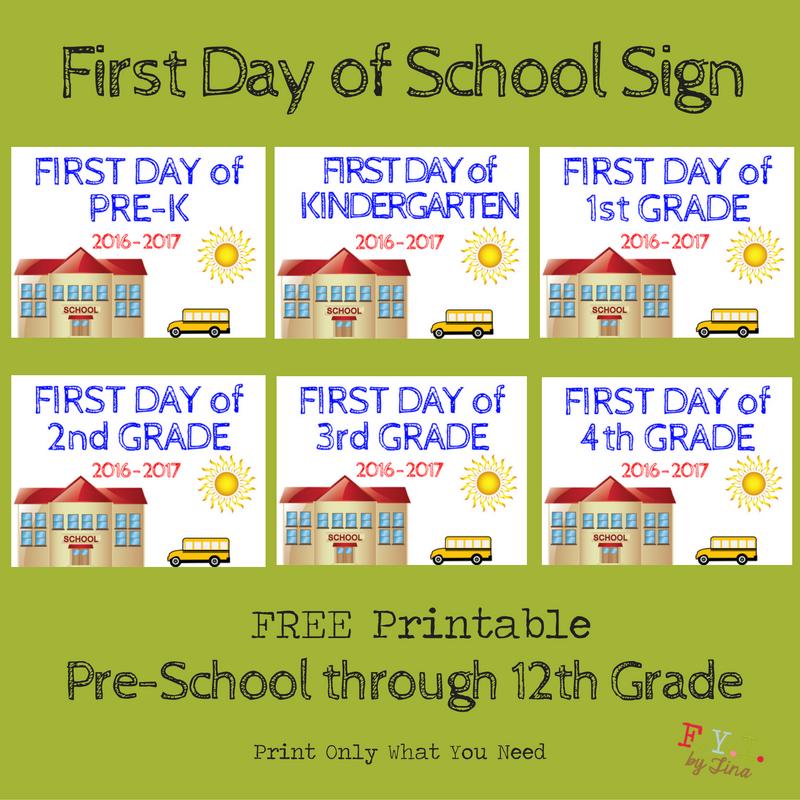 2016 2017 school year clipart vector download First Day Of School 2019 clipart - Kindergarten, School, Banner ... vector download