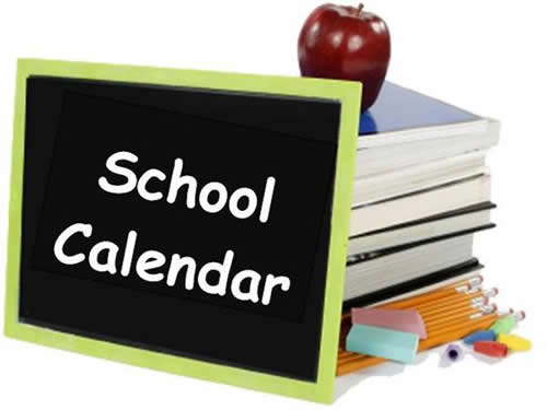 2016 2017 school year clipart clip library library Maude Burke Elementary School clip library library