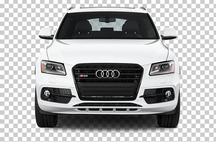 2016 audi q5 clipart freeuse 2017 Audi SQ5 2016 Audi SQ5 2015 Audi SQ5 Car PNG, Clipart, Audi ... freeuse