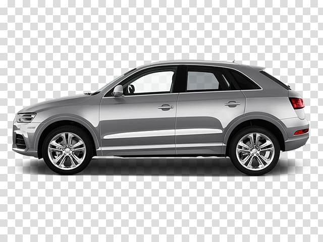 2016 audi q5 clipart freeuse stock 2016 Audi Q3 2017 Audi Q3 2018 Audi Q3 Car, audi transparent ... freeuse stock