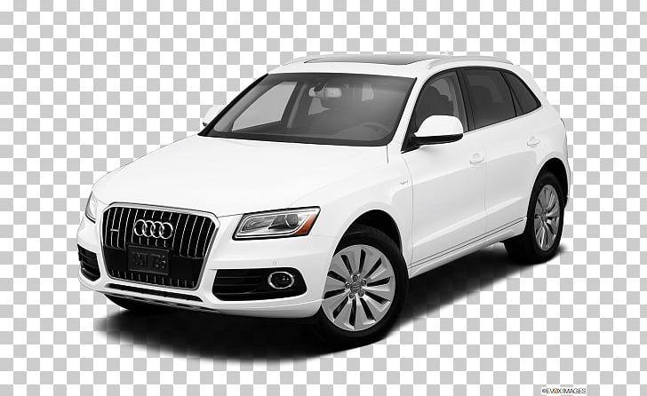 2016 audi q5 clipart free library 2016 Audi Q5 2015 Audi Q5 Car Sport Utility Vehicle PNG, Clipart ... free library