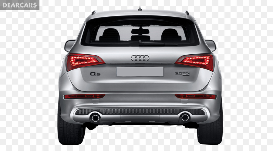 2016 audi q5 clipart black and white Window Cartoon png download - 900*500 - Free Transparent Audi png ... black and white