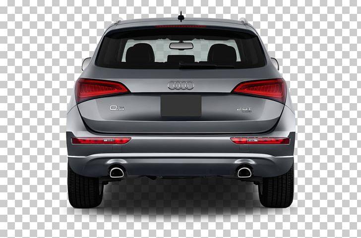 2016 audi q5 clipart clipart stock 2014 Audi Q5 2017 Audi Q5 2013 Audi Q5 2018 Audi Q5 2016 Audi Q5 PNG, clipart stock