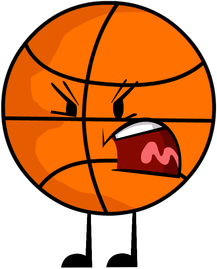 2016 basketball clipart jpg freeuse stock Image - Object Universe Basketball.png | ObjectUniverse Wiki ... jpg freeuse stock