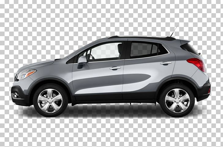 2016 buick encore clipart image freeuse stock 2015 Buick Encore 2016 Buick Encore Car Buick Enclave PNG, Clipart ... image freeuse stock