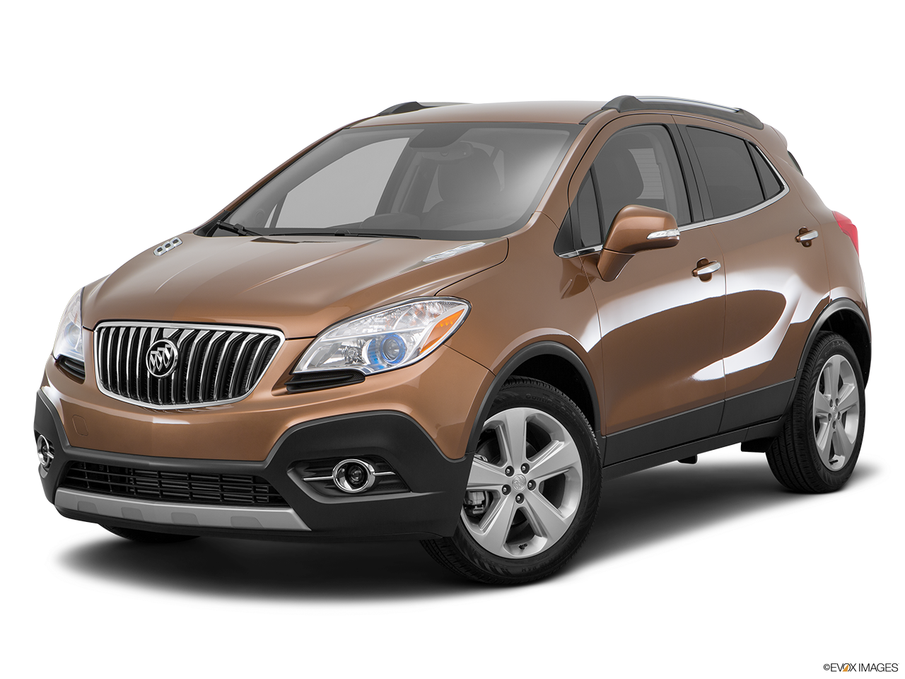 2016 buick encore clipart clipart free library 2016 Buick Encore dealer in Orange County | Hardin Buick GMC clipart free library