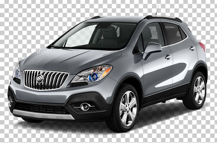 2016 buick encore clipart jpg free download 2016 Buick Encore Car 2014 Buick Encore Buick Enclave PNG, Clipart ... jpg free download