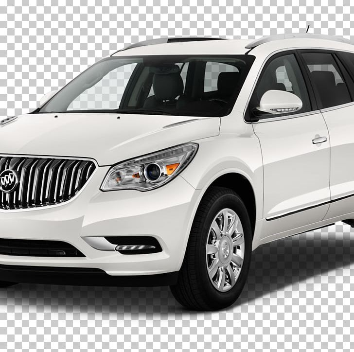 2016 buick encore clipart library 2013 Buick Enclave 2015 Buick Enclave 2014 Buick Encore 2016 Buick ... library