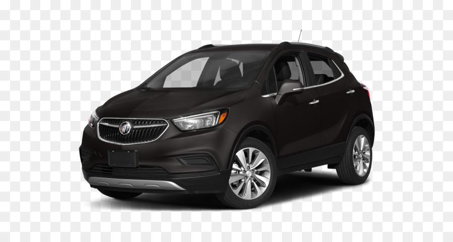 2016 buick encore clipart banner royalty free stock 2017 Buick Encore General Motors 2016 Buick Verano Car - car crash ... banner royalty free stock