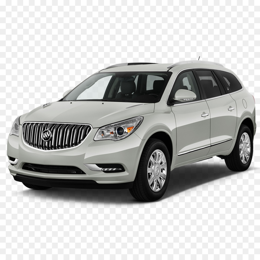 2016 buick encore clipart clipart transparent stock Luxury Background png download - 1000*1000 - Free Transparent Buick ... clipart transparent stock