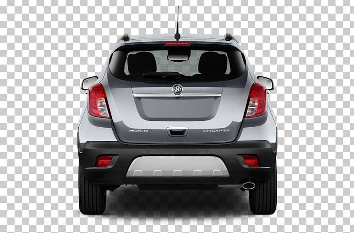 2016 buick encore clipart clip transparent library 2015 Buick Encore Sport Utility Vehicle Car 2016 Buick Encore PNG ... clip transparent library
