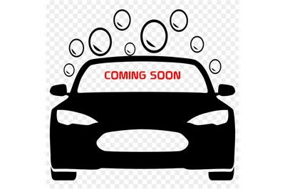 2016 buick encore clipart graphic library stock Used 2016 Buick Encore 4D Sport Utility Vehicle for Sale | Hornbeck ... graphic library stock