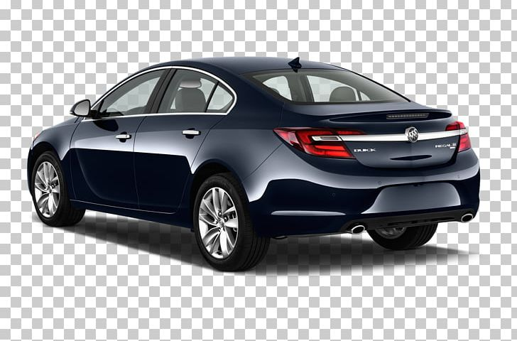 2016 buick regal clipart png royalty free 2016 Buick Regal 2017 Buick Regal Car Buick LaCrosse PNG, Clipart ... png royalty free