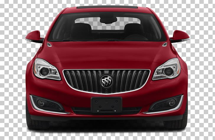 2016 buick regal clipart clip art royalty free library 2016 Buick Regal General Motors Car 2017 Buick Regal Turbo Premium ... clip art royalty free library
