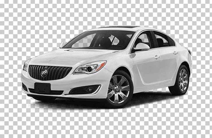2016 buick regal clipart svg freeuse library 2015 Buick LaCrosse Car Buick Enclave 2014 Buick Regal PNG, Clipart ... svg freeuse library