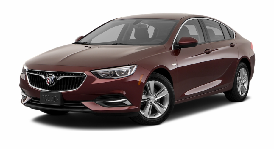 2016 buick regal clipart png download 2018 Buick Regal - Honda Hrv 2019 Price Free PNG Images & Clipart ... png download