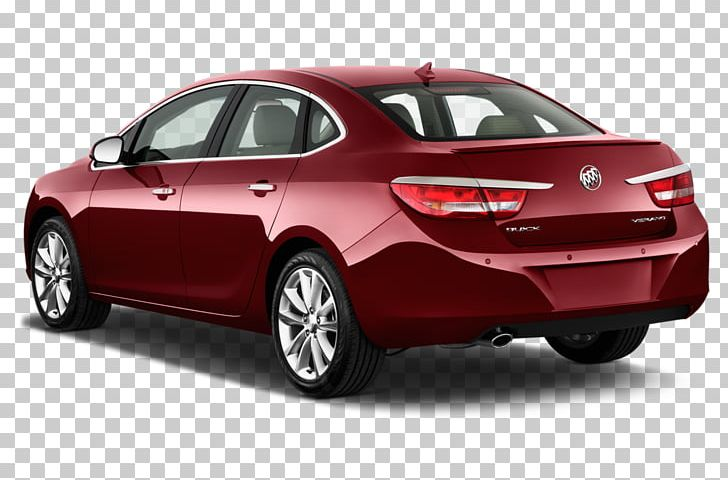 2016 buick regal clipart vector black and white stock 2014 Buick Verano 2017 Buick Verano 2015 Buick Verano Car PNG ... vector black and white stock