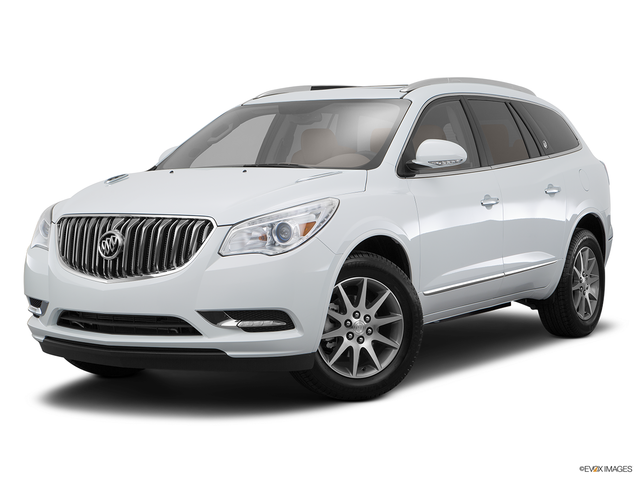2016 buick regal clipart svg transparent library 2016 Buick Enclave dealer In Orange County | Hardin Buick GMC svg transparent library