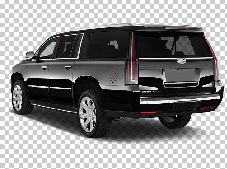 Cadillac escalade 2016 clipart picture transparent library 2016 Cadillac Escalade 2015 Cadillac Escalade Car Sport Utility ... picture transparent library