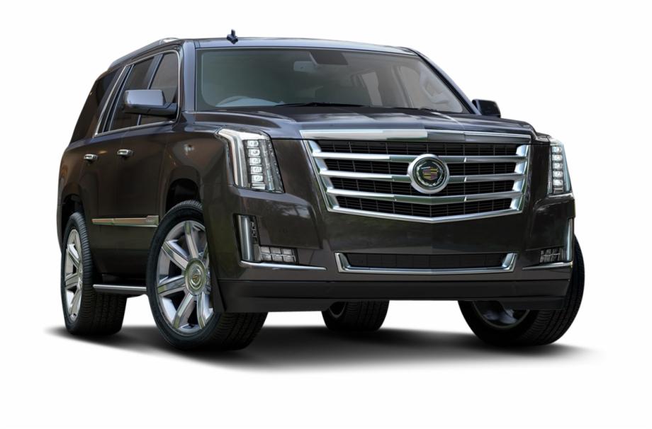 Cadillac escalade 2016 clipart vector freeuse Cadillac Escalade 2015 Цена Free PNG Images & Clipart Download ... vector freeuse