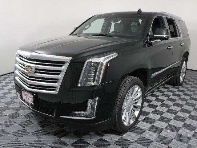 Cadillac escalade 2016 clipart png library library 2016 Cadillac Escalade for sale in Grand Forks - 1GYS4DKJ5GR169991 ... png library library