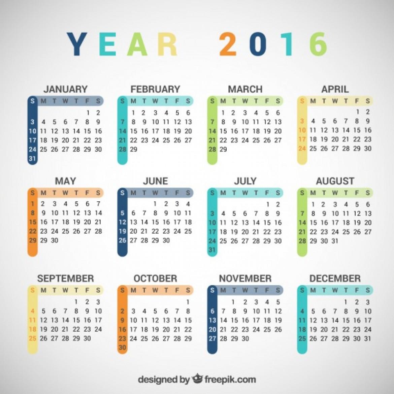2016 calendar clipart clip art royalty free stock 2016 Calendar Clipart | Free Download Clip Art | Free Clip Art ... clip art royalty free stock