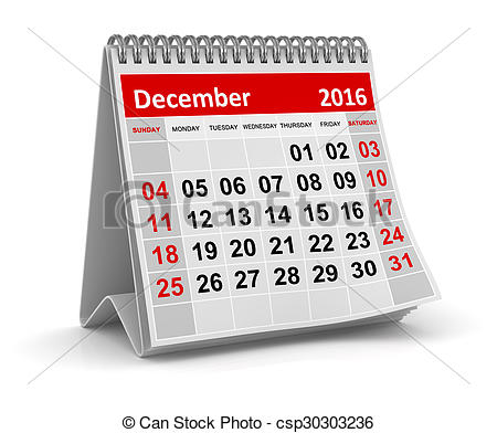 2016 calendar clipart free december clipart black and white download December 2016 Stock Illustration Images. 10,502 December 2016 ... clipart black and white download