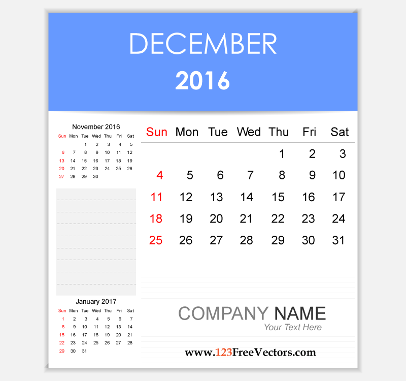 2016 calendar clipart free december vector royalty free library clip art december 2016 calendar editable calendar december 2016 ... vector royalty free library