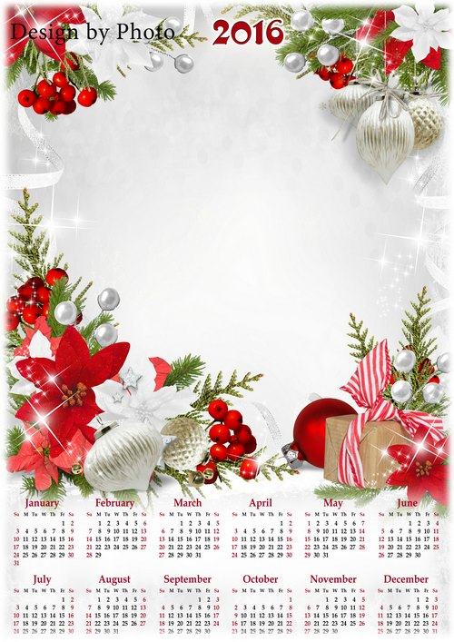 2016 calendar clipart free photoshop banner freeuse download 2016 calendar clipart free photoshop - ClipartFox banner freeuse download