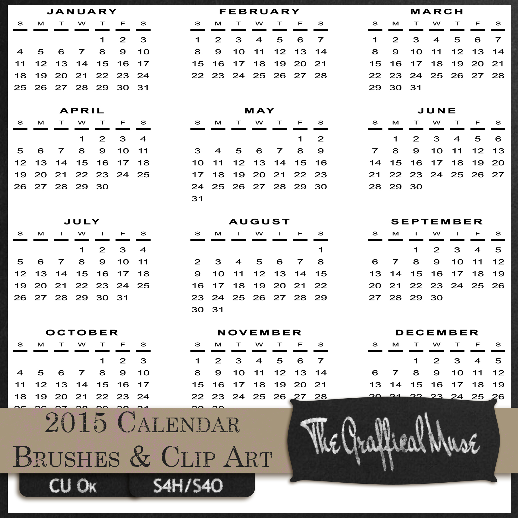 2016 calendar clipart free photoshop picture transparent stock 2016 calendar clipart free photoshop - ClipartFest picture transparent stock