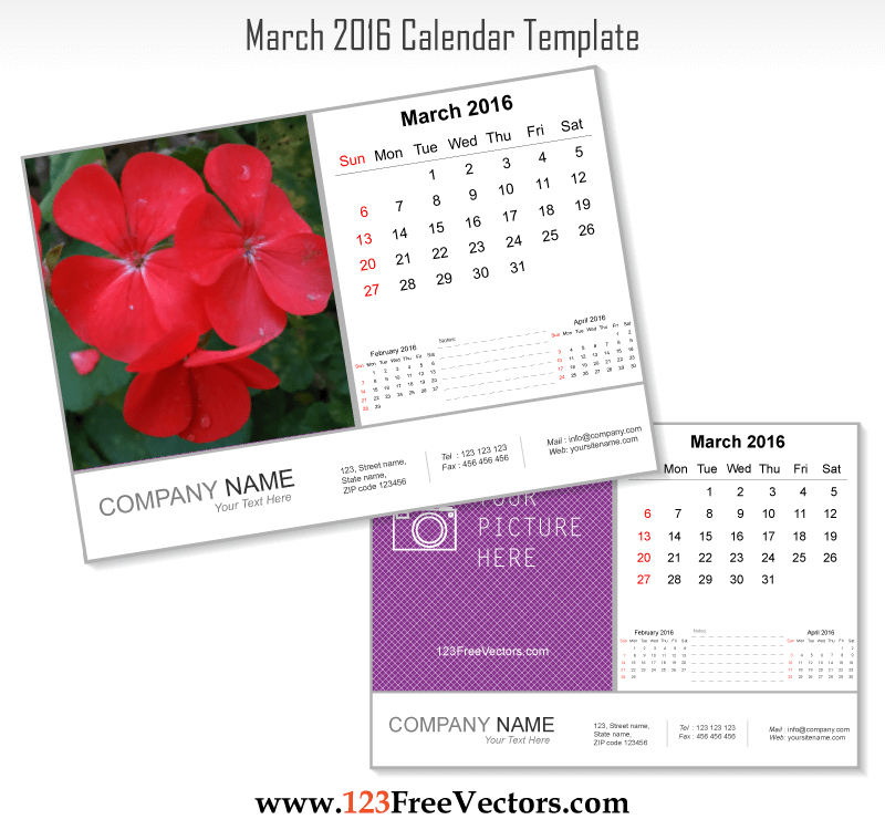 2016 calendar clipart free photoshop clip art library stock 80+ 2016 Calendar Template Vectors | Download Free Vector Art ... clip art library stock