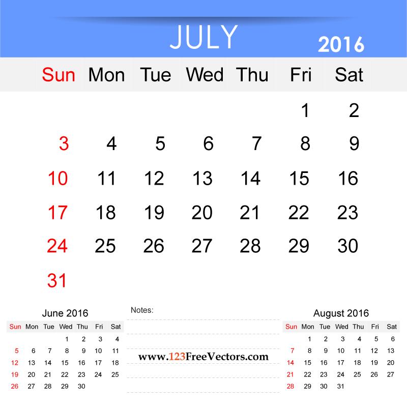 2016 calendar clipart free photoshop clip art free 80+ 2016 Calendar Template Vectors | Download Free Vector Art ... clip art free