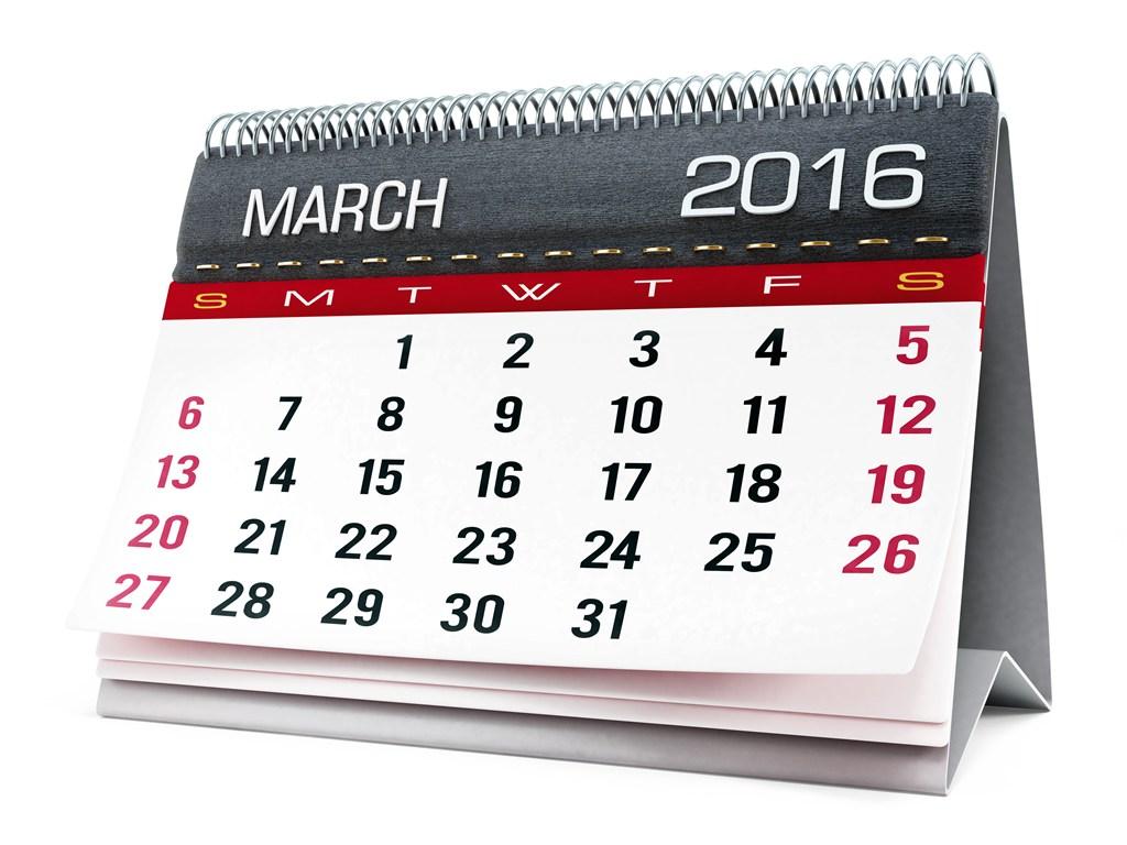 2016 calendar free clipart jpg 2016 Calendar Clipart | Free Download Clip Art | Free Clip Art ... jpg