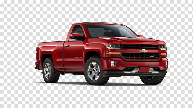 2018 silverado clipart graphic free download 2018 Chevrolet Silverado 1500 Pickup truck Car Chevrolet Colorado ... graphic free download