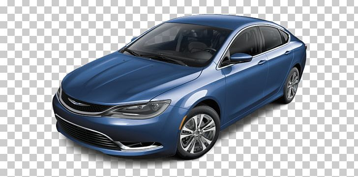 2016 chrysler 200 clipart graphic royalty free Mid-size Car 2016 Chrysler 200 Ram Pickup PNG, Clipart, 2016 ... graphic royalty free