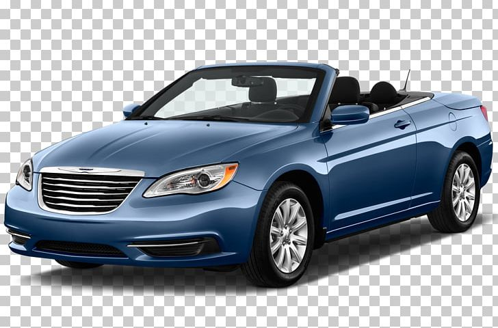 2016 chrysler 200 clipart image royalty free Chrysler Sebring Car 2013 Chrysler 200 2016 Chrysler 200 PNG ... image royalty free