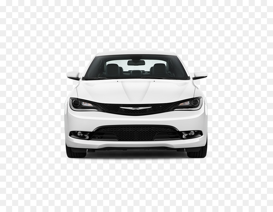 2016 chrysler 200 clipart vector transparent stock Car Background clipart - Car, Jeep, Technology, transparent clip art vector transparent stock