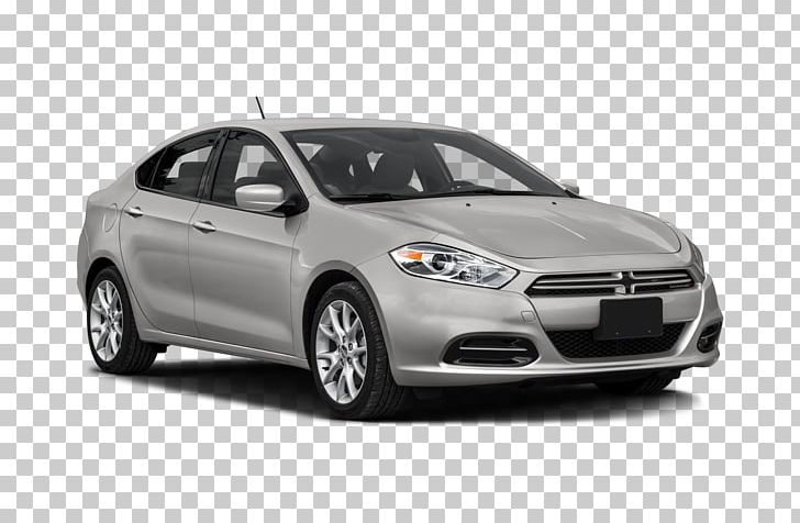 2016 chrysler 200 clipart picture freeuse download Kia Dodge Chrysler 200 Ram Pickup PNG, Clipart, 2016 Dodge Dart Sxt ... picture freeuse download