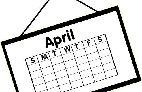 2016 clipart calendar clip transparent download 2016 Calendar Clipart | Free Download Clip Art | Free Clip Art ... clip transparent download