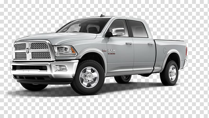 2018 ram 2500 clipart graphic royalty free library Gray Dodge Ram 1500 crew cab truck, 2018 RAM 2500 Ram Trucks Ram ... graphic royalty free library