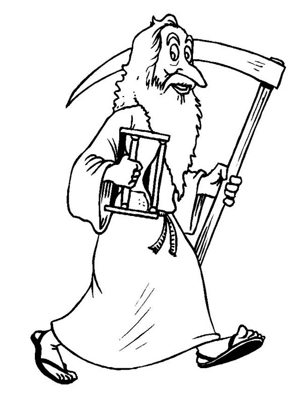 2016 father time clipart graphic download Free Pictures Of Father Time, Download Free Clip Art, Free Clip Art ... graphic download