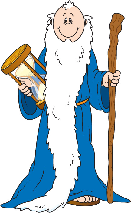 2016 father time clipart picture royalty free Free Present-Time Cliparts, Download Free Clip Art, Free Clip Art on ... picture royalty free