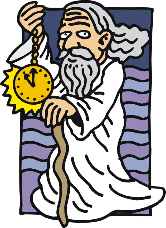 Baby father time clipart png freeuse stock Free Pictures Of Father Time, Download Free Clip Art, Free Clip Art ... png freeuse stock