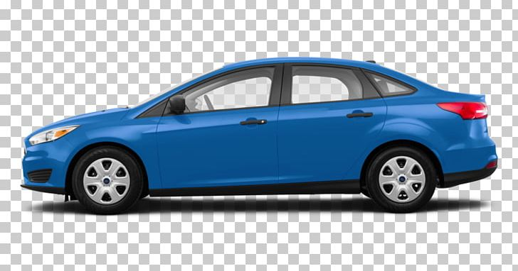 2016 ford focus clipart clip art freeuse 2017 Ford Focus Car Sedan 2016 Ford Focus S PNG, Clipart, 2015 Ford ... clip art freeuse