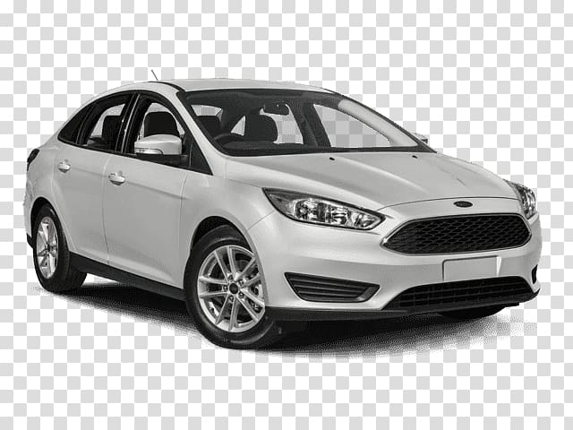 2016 ford focus clipart jpg library stock 2018 Ford Focus SE Hatchback Car 2018 Ford Focus Sedan, car ... jpg library stock