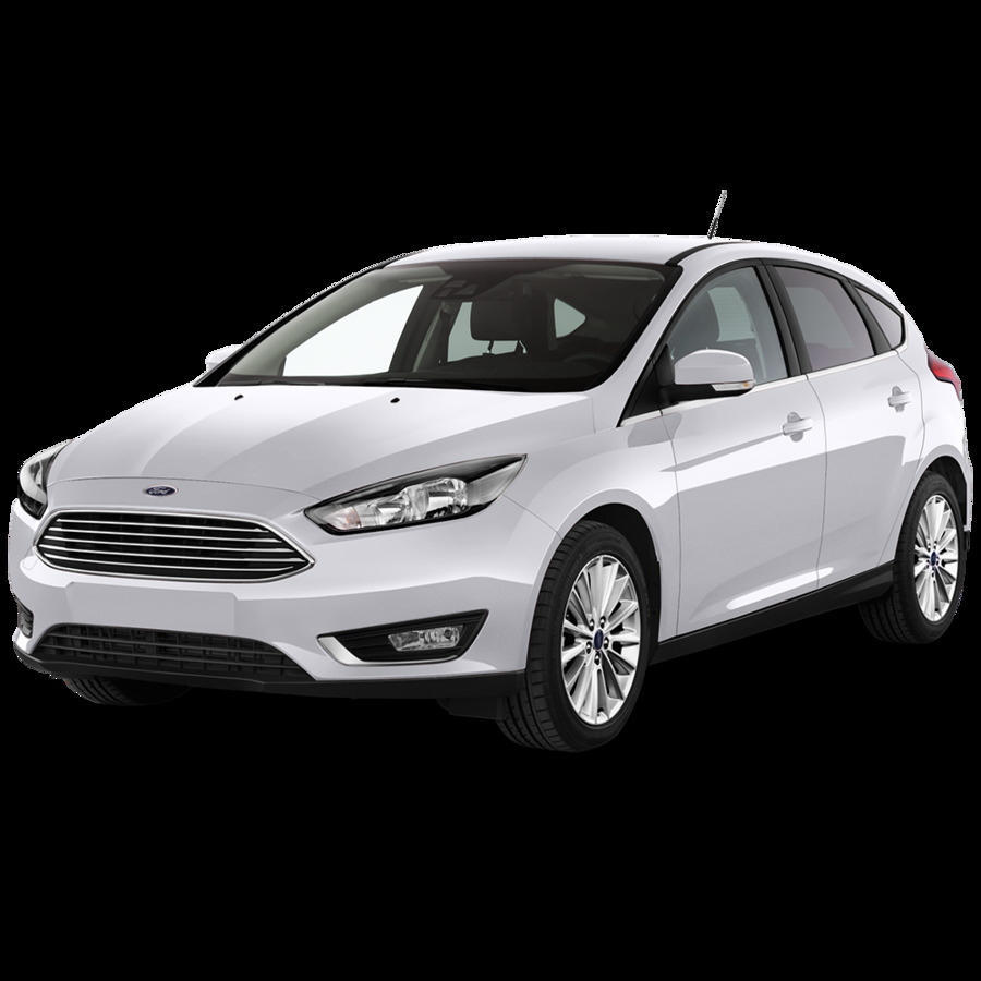 2018 ford focus sedan clipart svg royalty free download Download 2018 ford focus sedan clipart 2016 Ford Focus Car | Car ... svg royalty free download