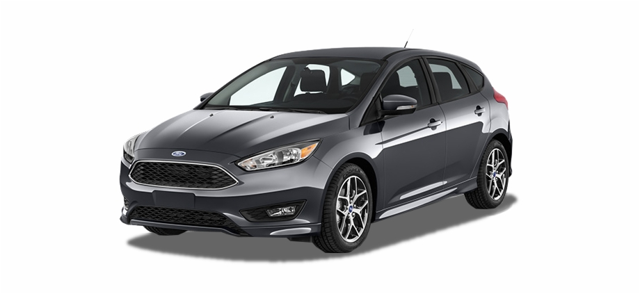 2016 ford focus clipart image library stock 2016 Ford Focus In Orlando Fl - Cruze 2017 Vs Focus Free PNG Images ... image library stock