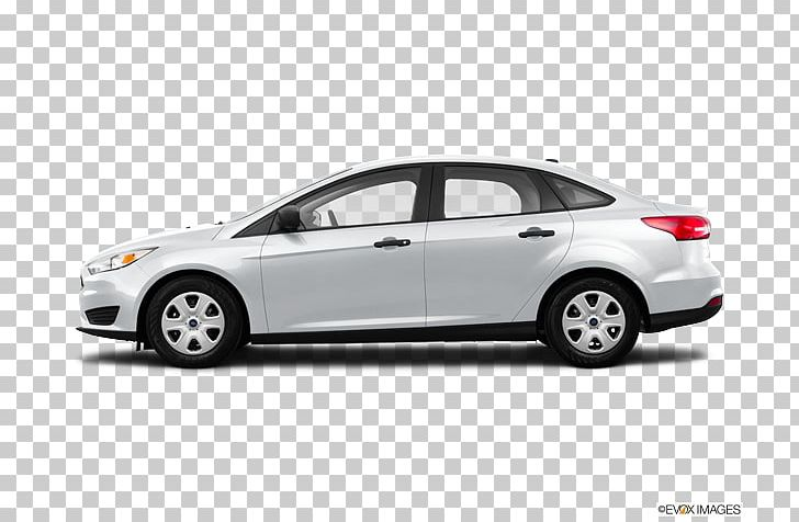 2016 ford focus clipart svg free library Ford Fusion Car 2016 Ford Focus 2018 Ford Focus SE PNG, Clipart ... svg free library
