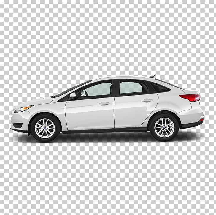 2016 ford focus clipart svg freeuse download 2016 Ford Focus Car Ford Escape Ford Motor Company PNG, Clipart ... svg freeuse download