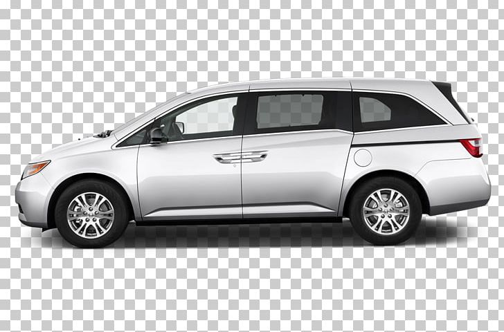 2016 honda odyssey clipart picture black and white download 2016 Honda Odyssey Car Minivan 2013 Honda Odyssey PNG, Clipart, 2012 ... picture black and white download